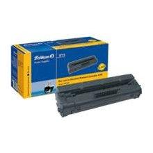 Tooner Pelikan Toner Cartridge XXX92A