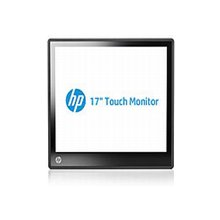 Monitor HP L6017tm, 800:1, LCD, 1280 x 1024...
