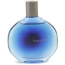 Laura Biagiotti Due Uomo 50ml - Aftershave...