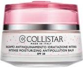 Collistar Idro-Attiva Intense Moisturizing...