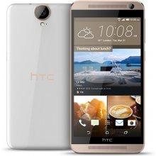 Мобильный телефон HTC Mob. One E9+ Dual-Sim...