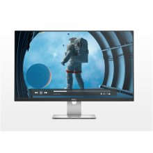 "Монитор DELL S Series S2715H 27 "", Black..."