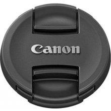 Canon 6316B001