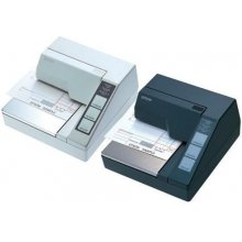 Printer Epson TM-U295 Bondrucker must