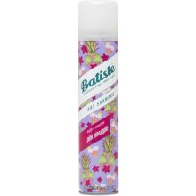 Batiste Dry Shampoo Pink Pineapple 200ml -...