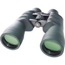 Bresser Special Hunt 11x56