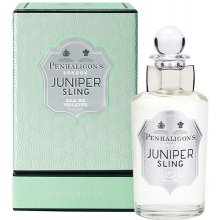 Penhaligon´s Juniper Sling, EDT 50ml...