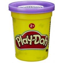 HASBRO PlayDoh Tuba poje dyńcza, fioleto