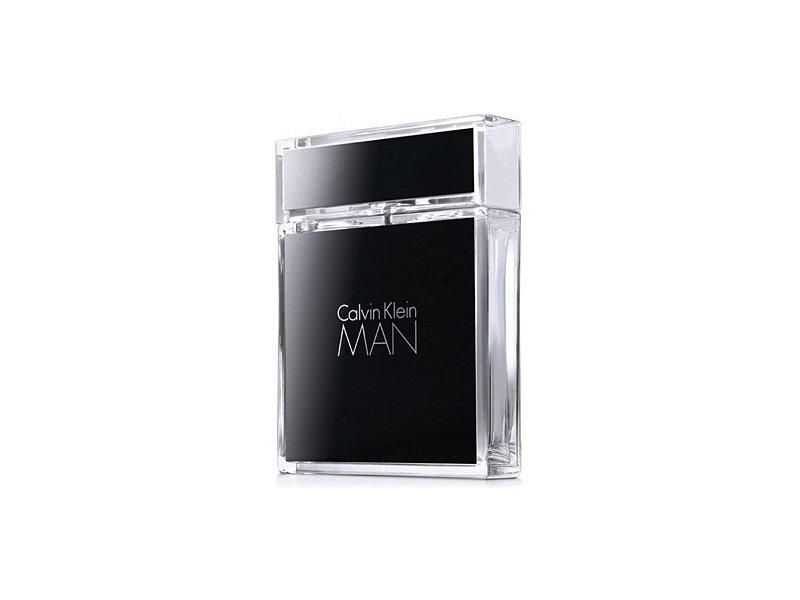 Туалетная вода Calvin Klein для мужчин 100 мл.