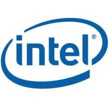 Protsessor INTEL Core i3-6098P...