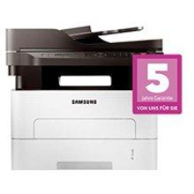 Принтер Samsung Xpress M2675FN Premium Line