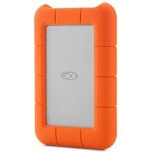 Kõvaketas LaCie HDD USB3 2TB...