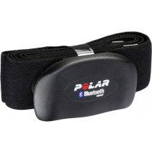 POLAR M400 HR GPS Pulsuhr must mit...