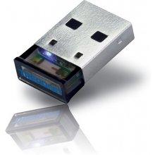 Сетевая карта TRENDNET Micro Bluetooth...
