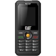 Valma Ekraanikaitsekile CAT B30