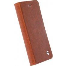 Krusell чехол APPLE iPhone 6S/6 Ekero...