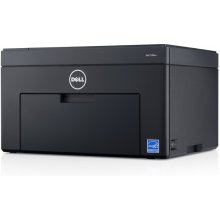Printer DELL C1760nw Colour Laser A4