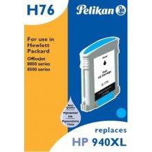 Tooner Pelikan Patrone HP C4907AE - HP940XL...