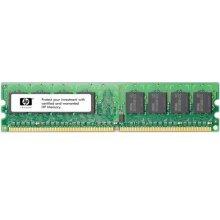 Оперативная память HP INC. HP 4GB PC3-12800...