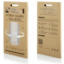 Global Technology SCREEN GUARD FULL BODY...