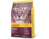 JOSERA Senior (Carismo) - 0,4kg   eakatele...