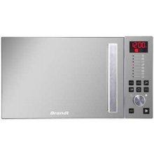 Микроволновая печь Brandt SE2616W