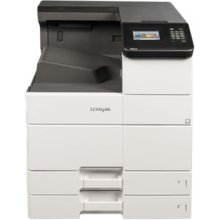 Printer Lexmark MS911DE LASER BLACK WHITE