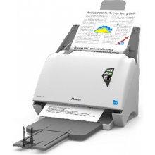 Сканер MUSTEK iDocScan P70 Duplex и ADF...