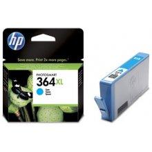 Тонер HP 364XL голубой чернила Cartridge 364...