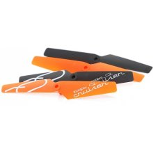 Acme Propeller Set для Zoopa Cruiser Q 420