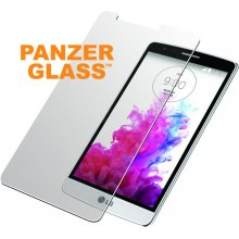 PanzerGlass Ekraanikaitseklaas LG G3 S
