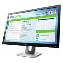 Monitor HP INC. E272q 27IN IPS ANA/DP/HDMI