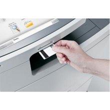 Принтер Lexmark X792de
