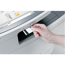 Printer Lexmark X792de