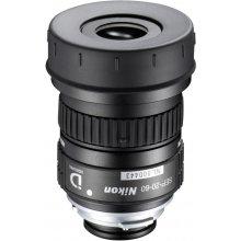 NIKON Okular SEP 16 16-48x/ 20-60x f...
