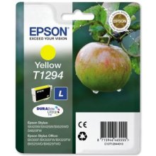Тонер Epson T1294