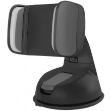 Qoltec Car holder for smartphon 2.0 - 6.0...