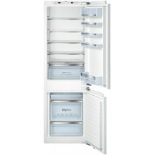 Холодильник BOSCH KIS86KF31 Fridge-freezer
