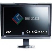 """Monitor Eizo 61.0cm (24"""") CG247-BK 16:10..."""