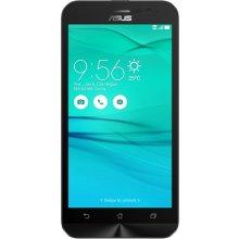 Mobiiltelefon Asus ZenFone Go ZB500KL Black...