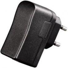 Hama 12108 USB-Ladegerät 5V/1A