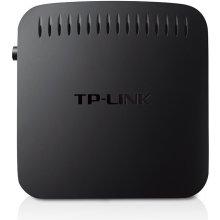 TP-LINK TX-6610 - 1-Port Gigabit GPON...