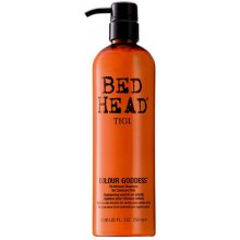 Tigi Bed Head Colour Goddess 750ml - Shampoo...
