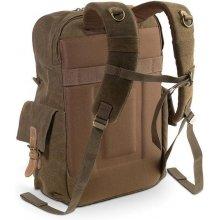 National Geographic рюкзак Medium Rucksack...