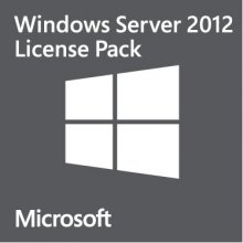 Microsoft Windows Server CAL 2012, x64, Gov...