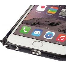 Krusell Kaitseümbris AluBumper Sala, iPhone...