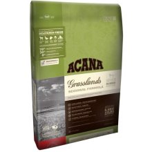 Acana cat Grasslands 0,34kg
