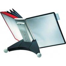 Durable Sirvimissüsteem A4 Sherpa Desk...