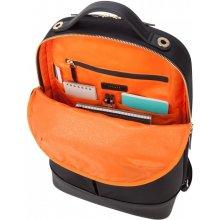 TARGUS Laptop backpack Newport 15 must