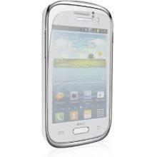 Valma Ekraanikaitsekile Samsung Galaxy Young...